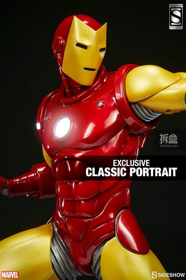 avengers-assemble-ironman-14