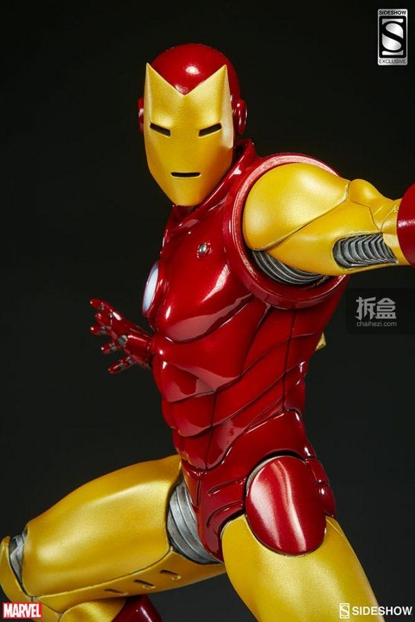 avengers-assemble-ironman-15