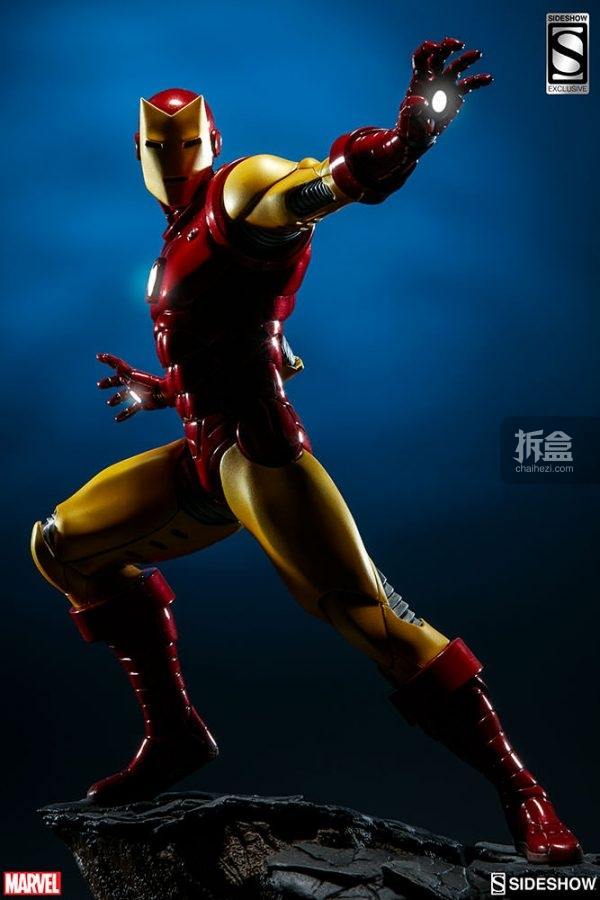 avengers-assemble-ironman-16