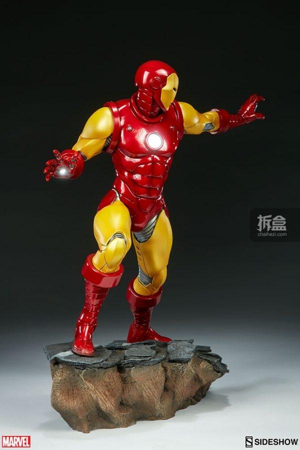 avengers-assemble-ironman-2