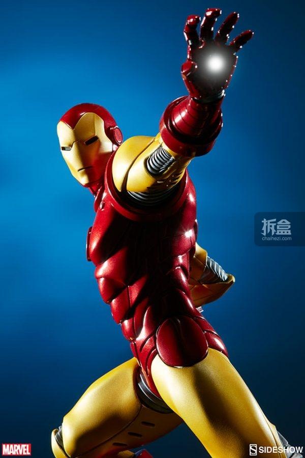 avengers-assemble-ironman-3