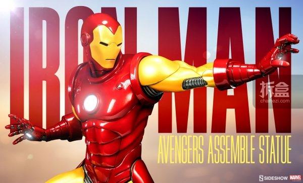 avengers-assemble-ironman-4