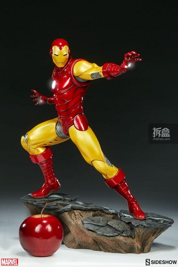 avengers-assemble-ironman-5