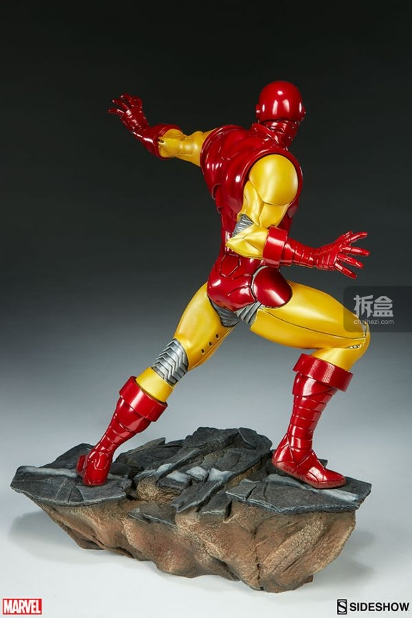 avengers-assemble-ironman-6