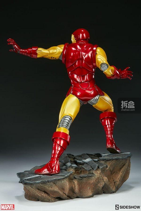 avengers-assemble-ironman-7