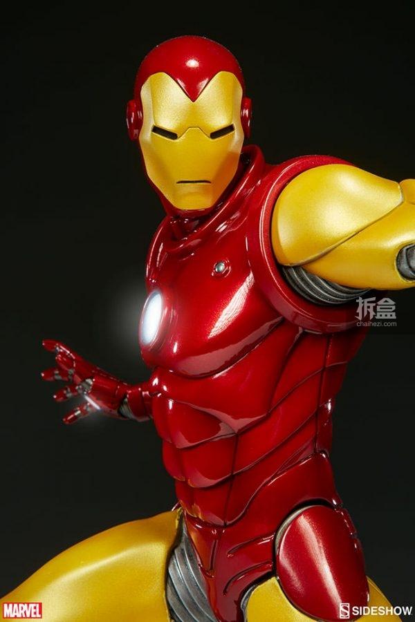 avengers-assemble-ironman-8