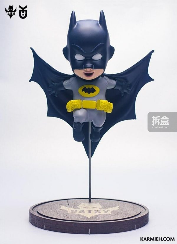 batsy-west-limited-edition-by-oasim-karmieh-industries-full