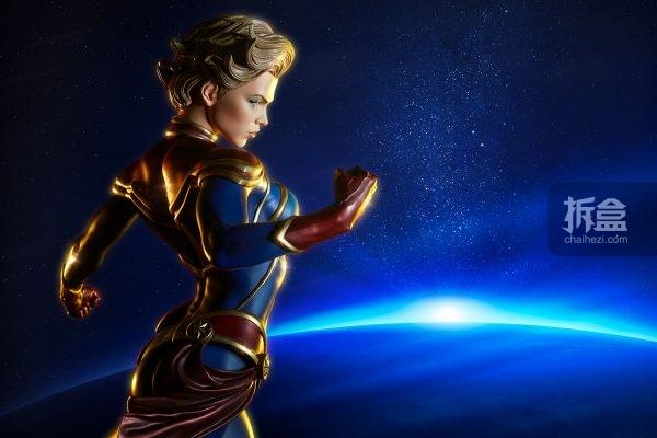 captain-marvel-ship-1