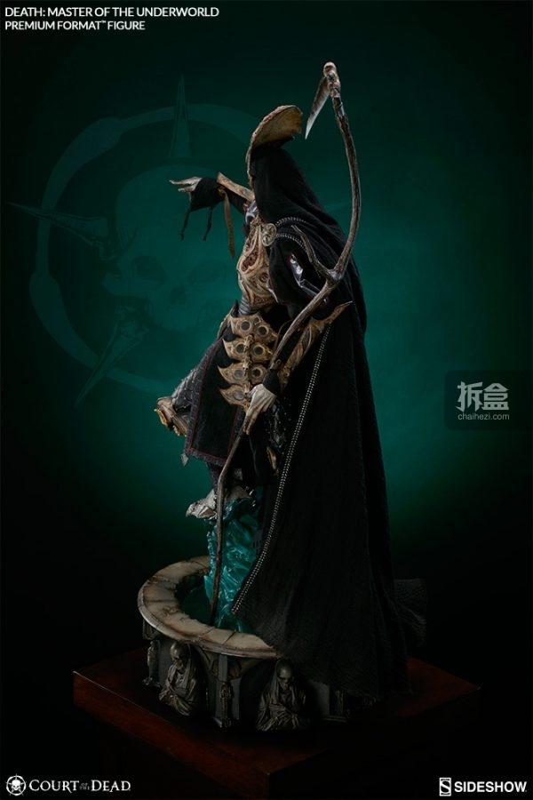 death-master-cod-pf-10
