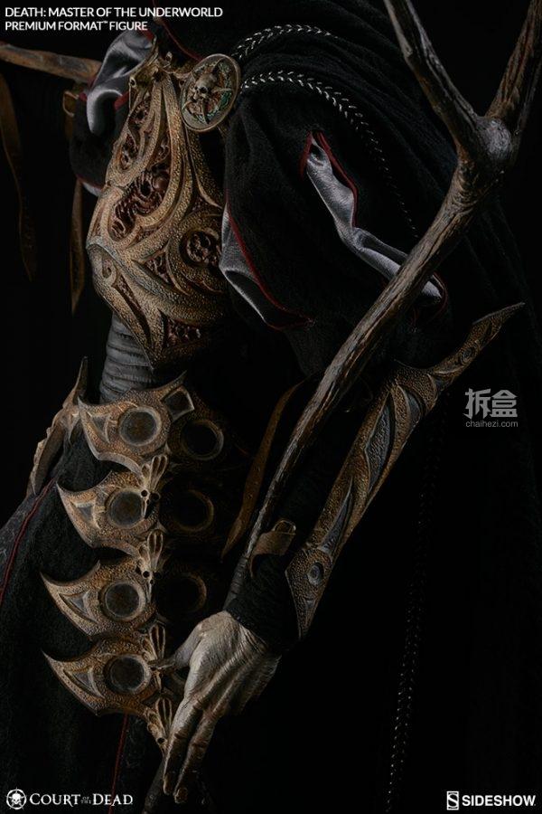 death-master-cod-pf-13