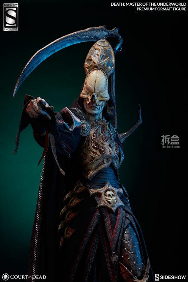 death-master-cod-pf