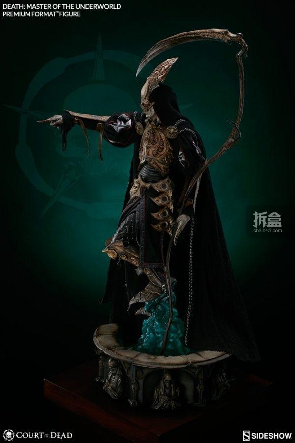 death-master-cod-pf-9