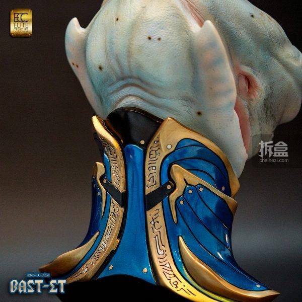 ecc-bastet-7