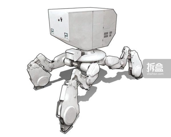 izmojuki-kickstarter-1