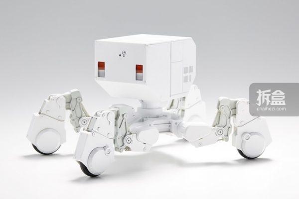 izmojuki-kickstarter-4
