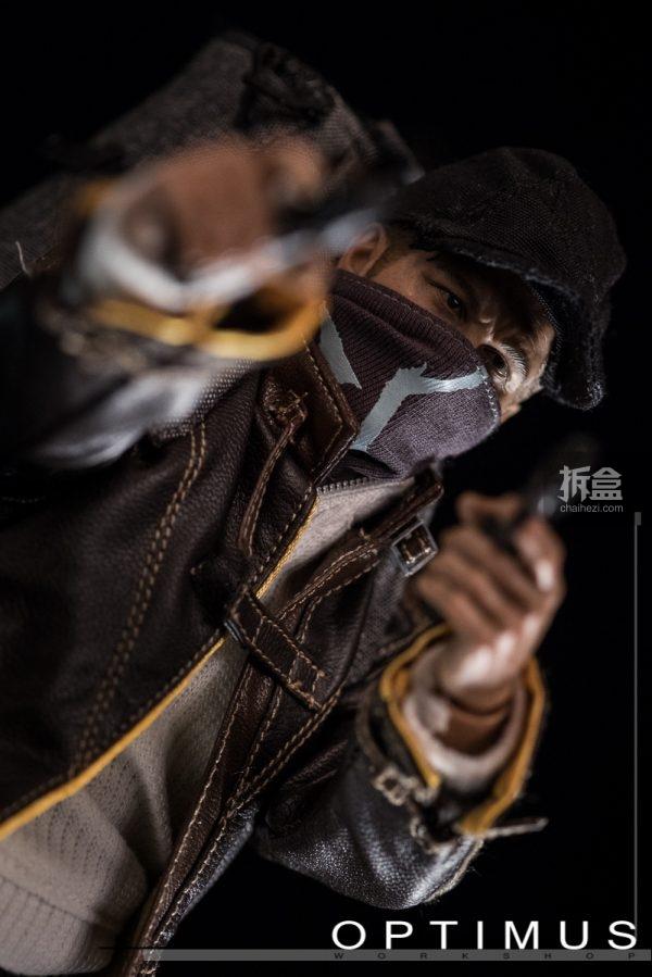 nightmare-stalker-7