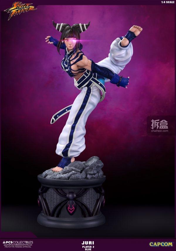 pcs-street-fighter-juri-5