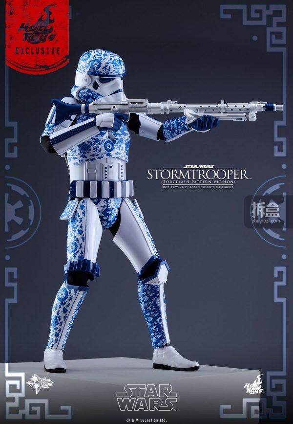 porcelain-pattern-stormtrooper-1