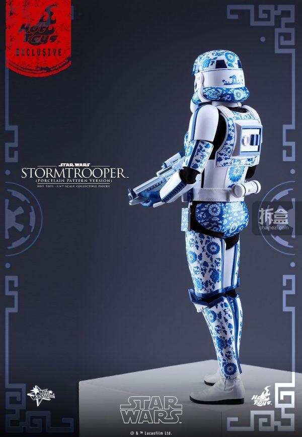 porcelain-pattern-stormtrooper-10