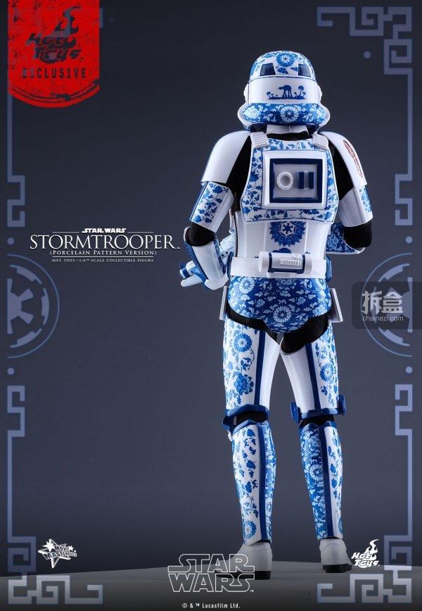 porcelain-pattern-stormtrooper-11