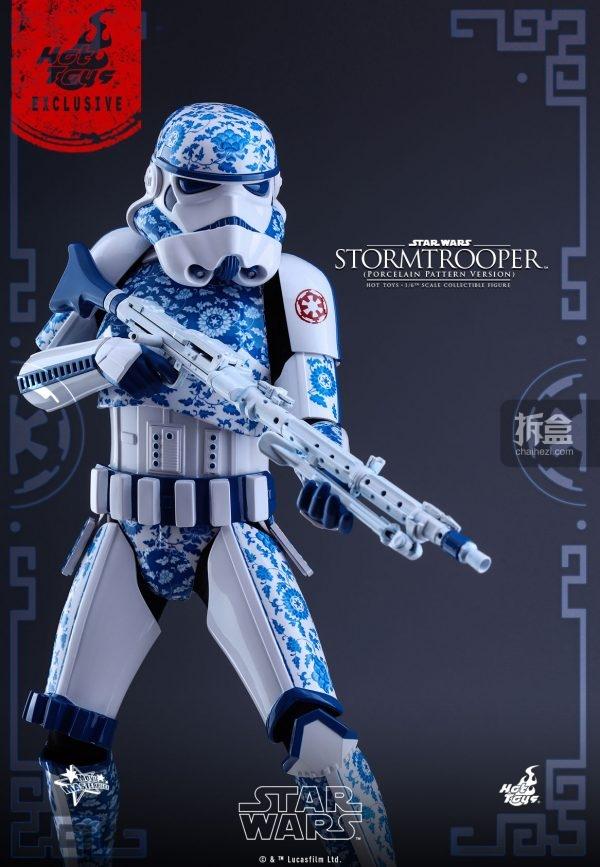porcelain-pattern-stormtrooper-12
