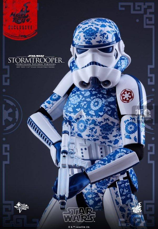 porcelain-pattern-stormtrooper-14