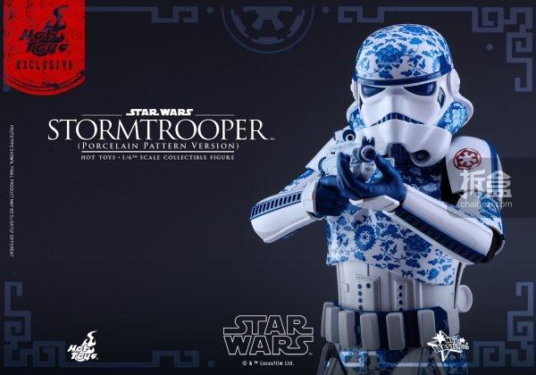 porcelain-pattern-stormtrooper-15