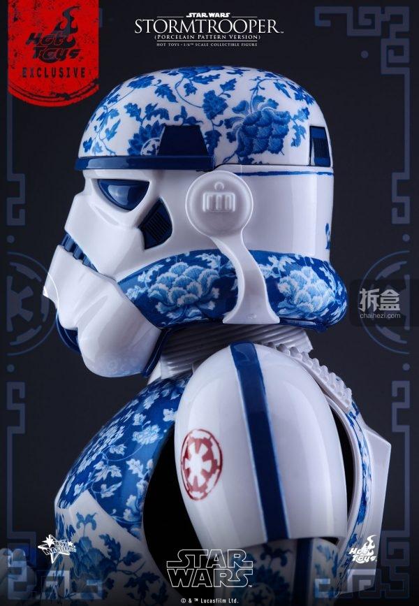 porcelain-pattern-stormtrooper-16