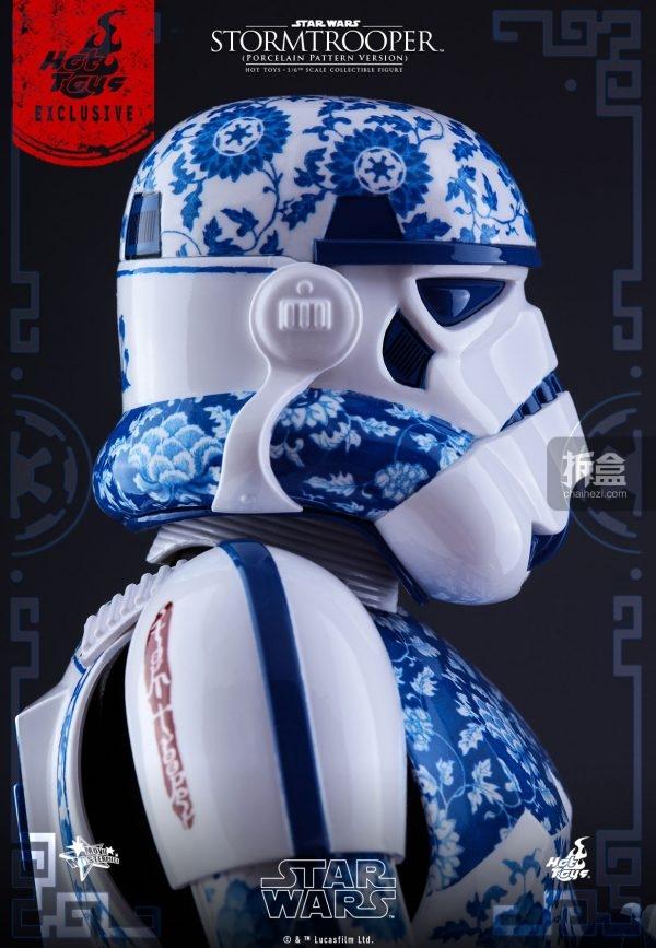 porcelain-pattern-stormtrooper-17