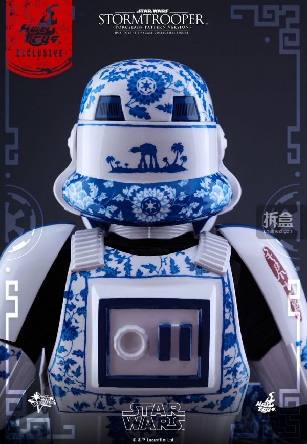 porcelain-pattern-stormtrooper-19