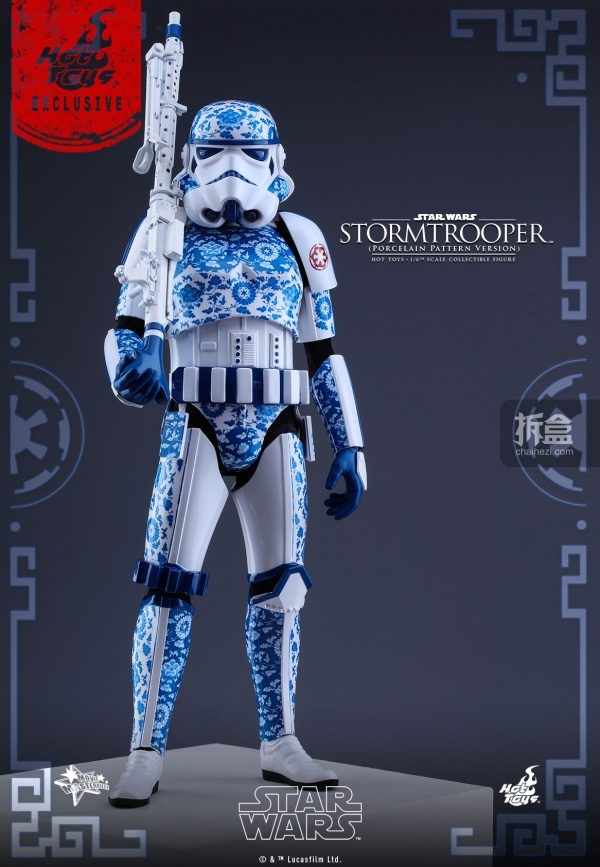 porcelain-pattern-stormtrooper-2