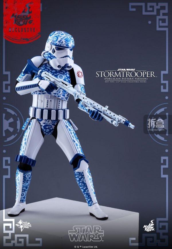 porcelain-pattern-stormtrooper-3