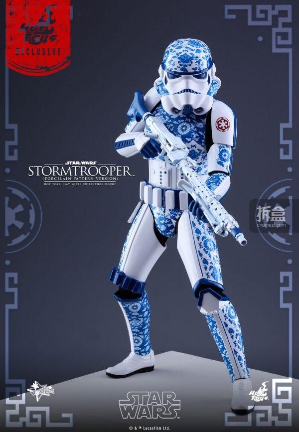 porcelain-pattern-stormtrooper-4