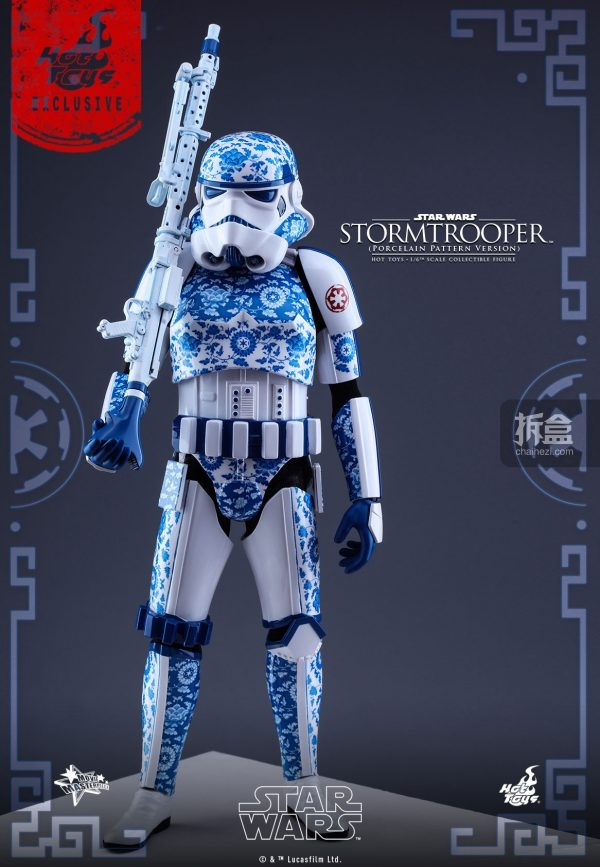 porcelain-pattern-stormtrooper-5