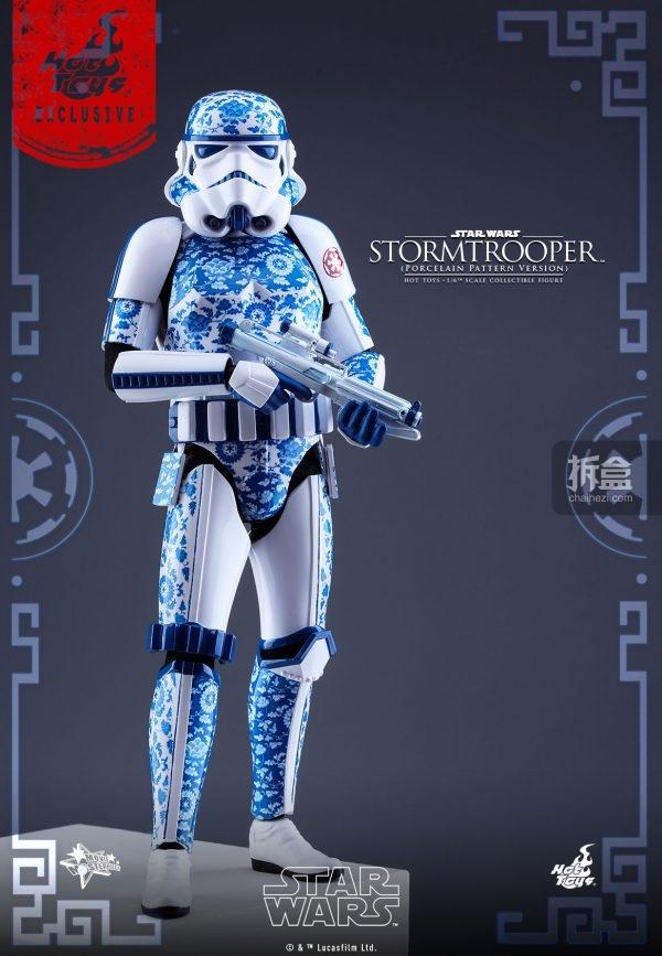 porcelain-pattern-stormtrooper-6