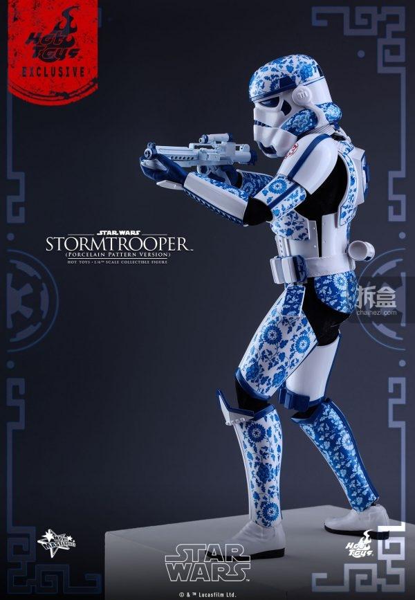 porcelain-pattern-stormtrooper-7