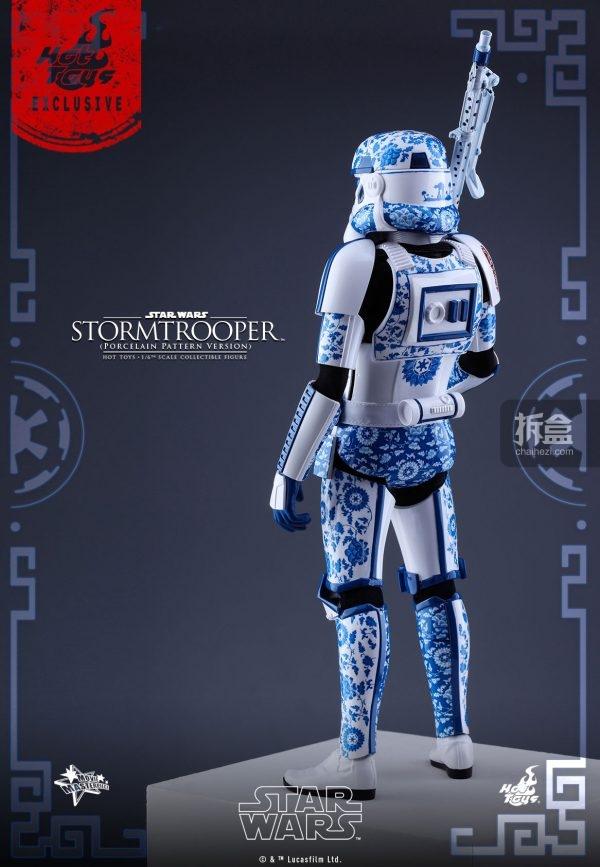 porcelain-pattern-stormtrooper-9