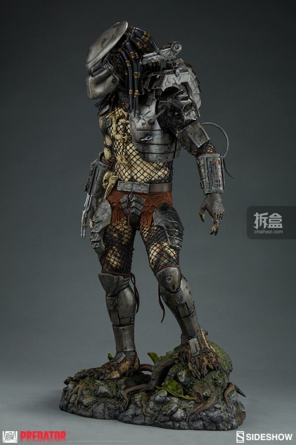 predator-jungle-hunter-maquette-10