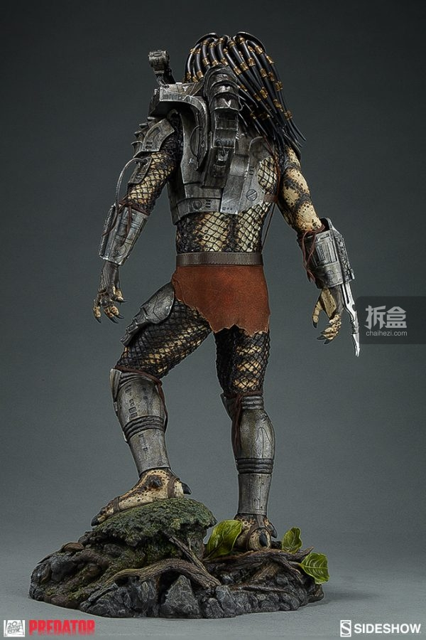 predator-jungle-hunter-maquette-11
