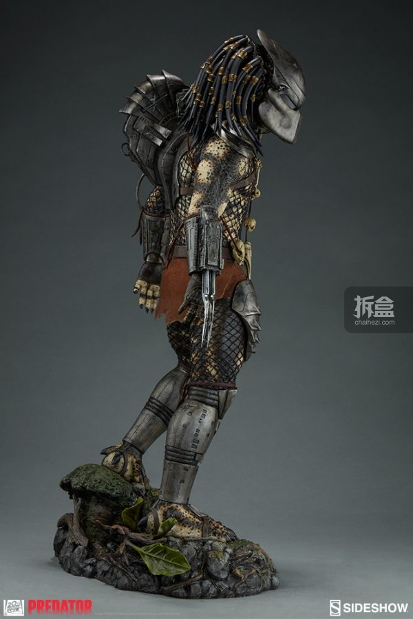 predator-jungle-hunter-maquette-12