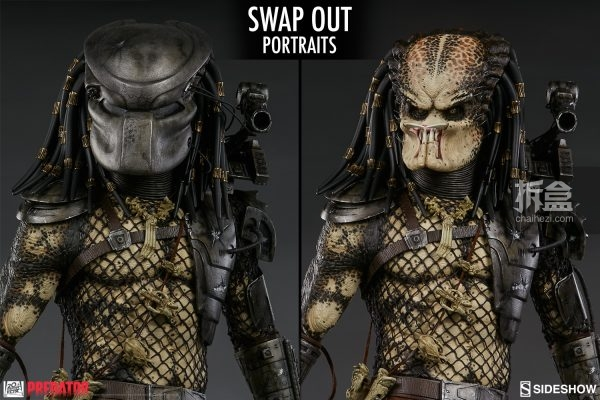 predator-jungle-hunter-maquette-13