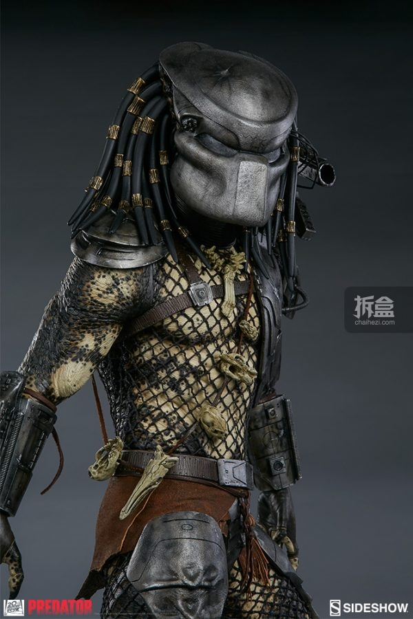 predator-jungle-hunter-maquette-14