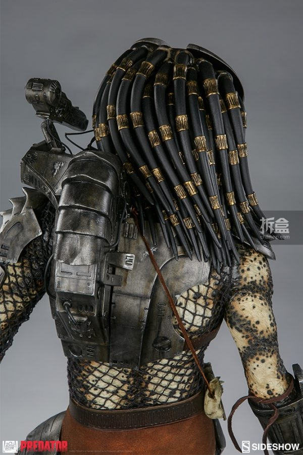 predator-jungle-hunter-maquette-15