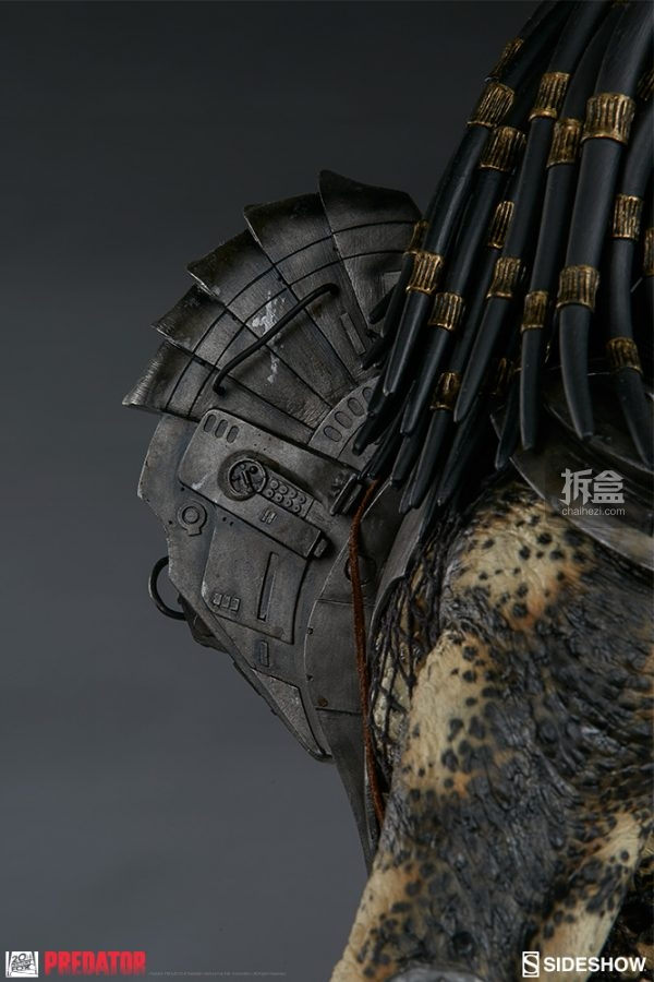 predator-jungle-hunter-maquette-16