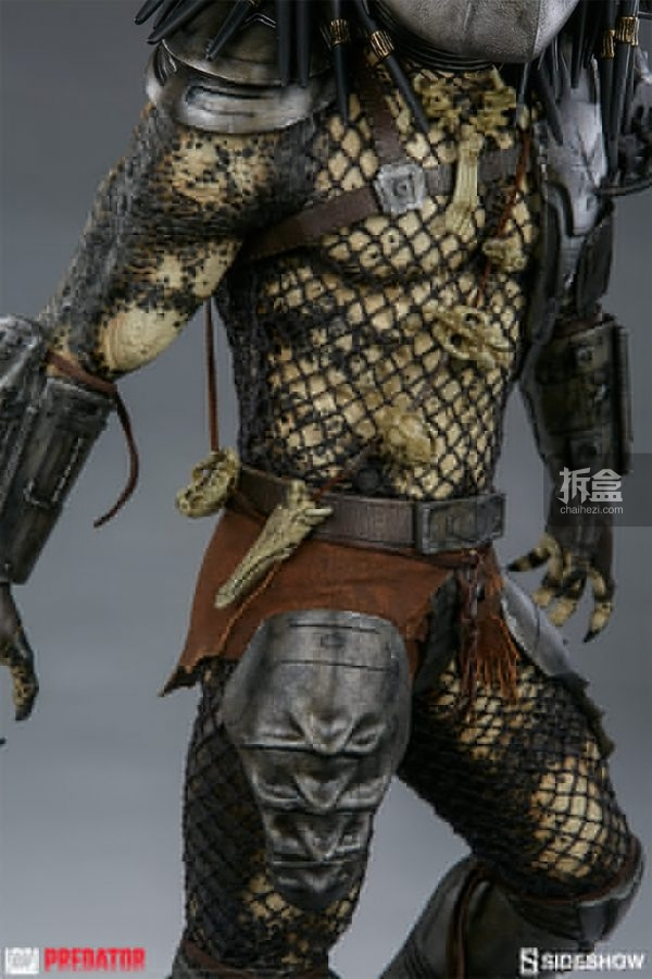predator-jungle-hunter-maquette-17