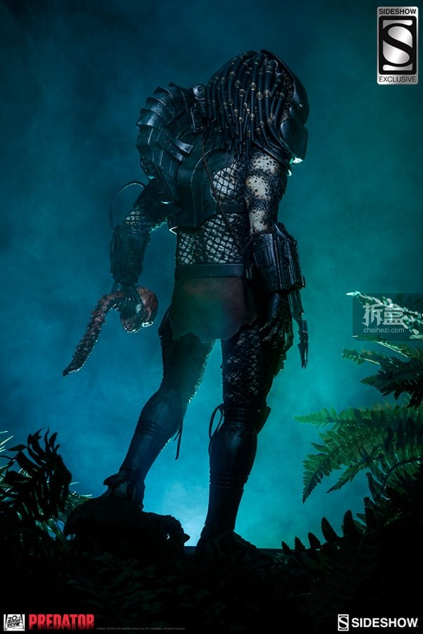 predator-jungle-hunter-maquette-2