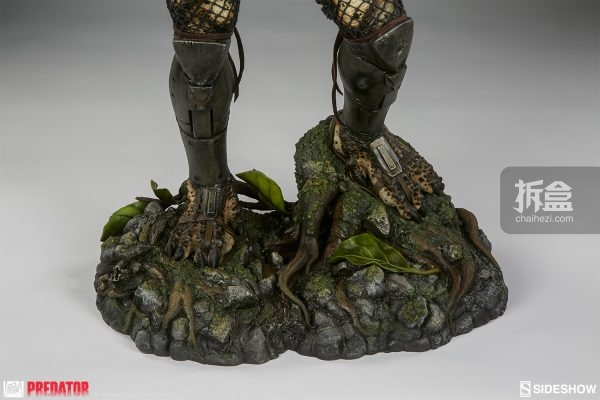 predator-jungle-hunter-maquette-20