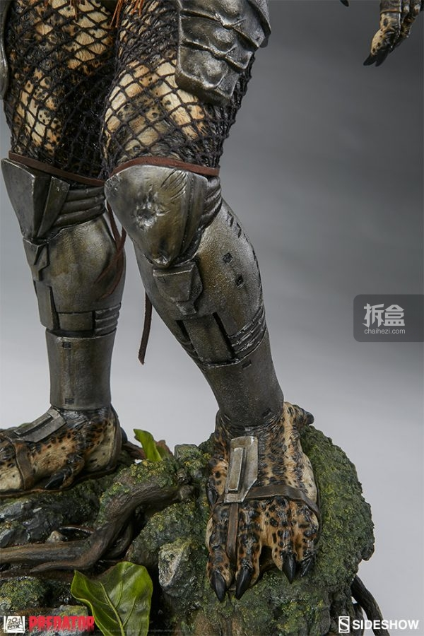predator-jungle-hunter-maquette-21