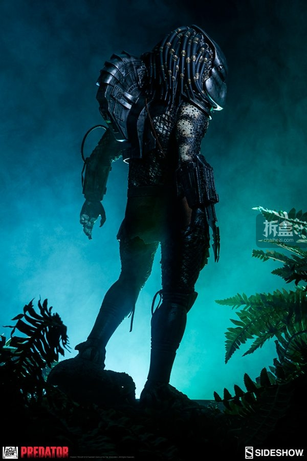 predator-jungle-hunter-maquette-23