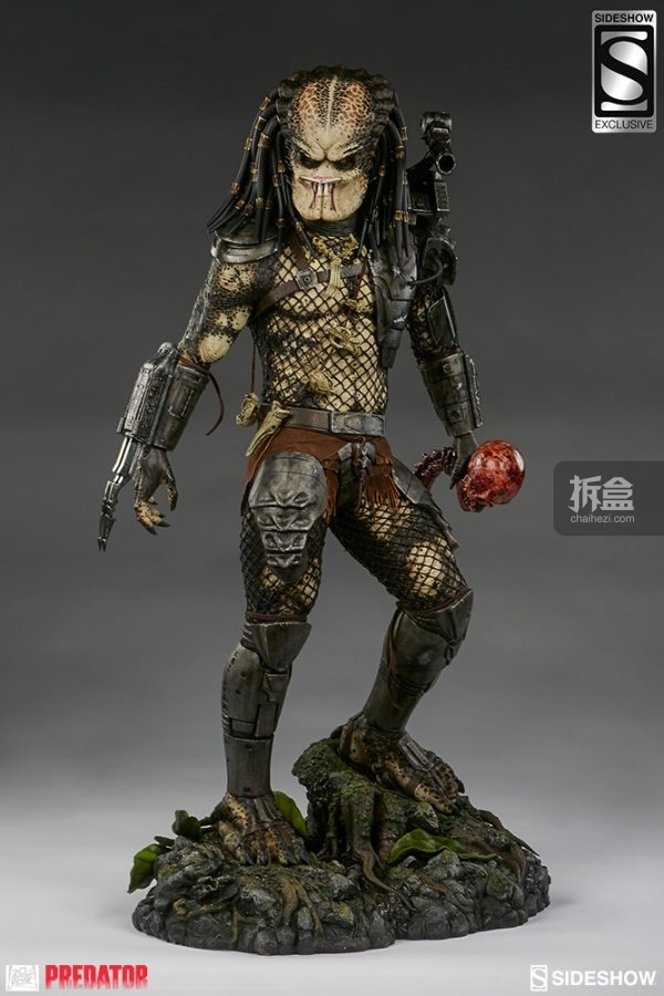 predator-jungle-hunter-maquette-3